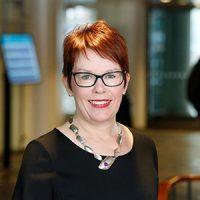 Iris Mäkinen